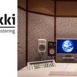 Timo Tolki si-a deschis studio de inregistrari