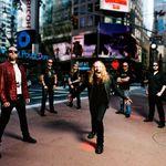 Dark Tranquillity lanseaza un nou album in primavara