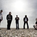 Sevendust - Decay (piesa noua)