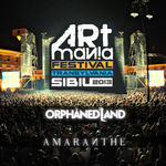 Haggard si Xandria confirmati la ARTmania 2013 la Sibiu