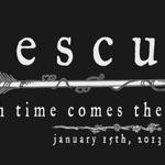 Rescuer: Asculta integral albumul de debut (audio)