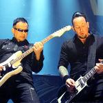 Volbeat lanseaza un nou album