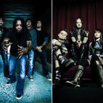 Sevendust si Coal Chamber pornesc in turneu