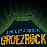Groezrock 2013: Noi nume confirmate