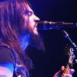 Machine Head: Solistul anunta datele concertelor solo