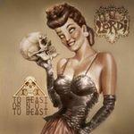 Lordi: Solistul vorbeste despre noul album (video)