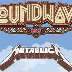 Metallica ar putea canta in intregime Black album la Soundwave