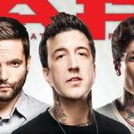 Of Mice & Men merg in turneu cu A Day to Remember (video)
