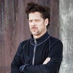 Jason Newsted vorbste despre motivul despartirii de Metallica (audio)