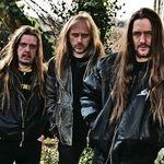 Sodom dezvaluie detalii noi despre noul album