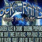 Korn: Noi concerte impreuna cu Brian