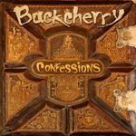 Buckcherry despre filmul Confessions (video)