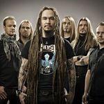 Amorphis dezvaluie coperta noului album