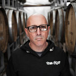Maynard James Keenan despre download ilegal si industria muzicala