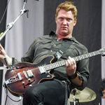 Mark Lanegan inregistreaza pentru noul album Queens Of The Stone Age