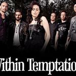 Within Temptation anunta noul label si un nou album