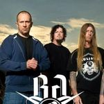 Suffocation si Alcest sunt confirmati pentru Brutal Assault 2013