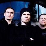 Heaven Shall Burn anunta data lansarii noului album