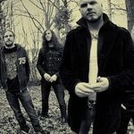 Soilwork - Rise Above The Sentiment (videoclip nou)