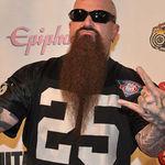 Slayer: Kerry King despre noul album si sanatatea lui Jeff Hanneman (video)