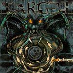 Targ3t - Obey (videoclip nou)