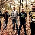 Killswitch Engage - In Due Time (lyric video)