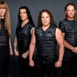 Manowar continua The Lord Of Steel World Tour in martie 2013