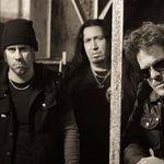 Newsted despre Metallica: Nu exista nimic negativ intre noi