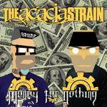 The Acacia Strain lanseaza un nou EP