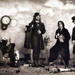 Tool decid sa lanseze noul album in 2013