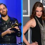 S-au decernat premiile Grammy 2013! Afla castigatorii!