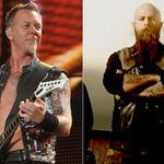 Muzica Metallica si Demon Hunter, folosita pentru asasinarea lui Osama Bin Laden