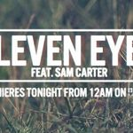 Heights - Eleven Eyes feat. Sam Carter (videoclip nou)