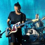 Radiohead pregatesc un nou album