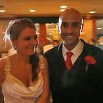Muzica Slayer a devenit intro pentru nunti (video)