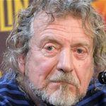 Robert Plant, sperante pentru o noua reuniune Led Zeppelin?