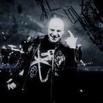 Solistul Disturbed isi lanseaza oficial noul proiect, Device