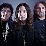 Fiul lui Ozzy filmeaza reuniunea Black Sabbath