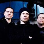 Heaven Shall Burn - Land Of The Upright Ones (piesa noua)