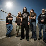 Lamb Of God anunta primul concert confirmat in 2013