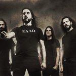 Rotting Christ au inregistrat un cover dupa 'Cine iubeste si lasa'