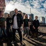 Soilwork - Long Live The Misanthrope (piesa noua)