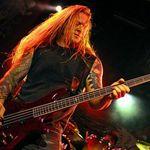Basistul Adam Duce a parasit Machine Head