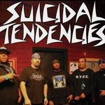 Suicidal Tendencies lanseaza un nou album