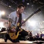 Pearl Jam ar putea lansa un nou album pana la sfarsitul anului