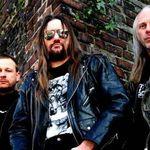 Sodom dezvaluie tracklist-ul si coperta noului album