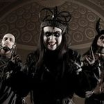 Cradle Of Filth, interzisi in China