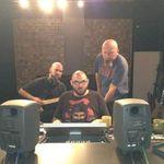 Deicide continua inregistrarile pentru noul album