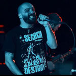 Killswitch Engage - In Due Time (videoclip nou) - Exlcusiv pentru Romania!