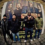 Sepultura lucreaza la un nou album